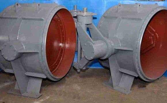 Производство трубопроводной